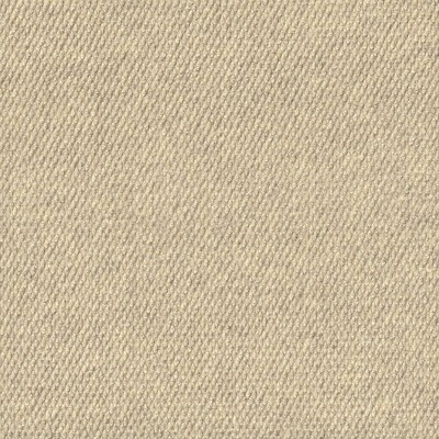 "18"" 16pk Hobnail Self-Stick Carpet Tiles - Foss Floors"