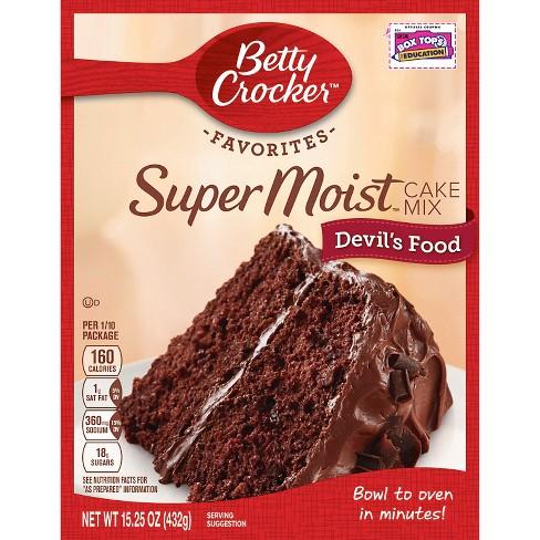 Target Red Velvet Cake