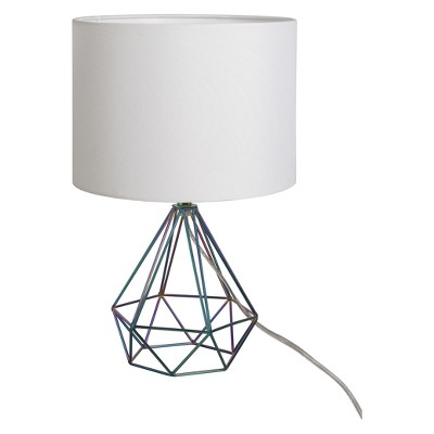 Entenza Wire Table Lamp (Lamp Only)- Project 62™