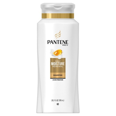 Pantene Pro-V Daily Moisture Renewal Shampoo - image 1 of 4