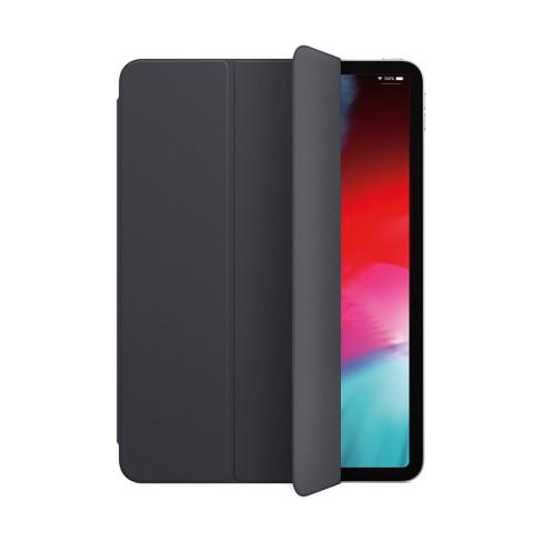 "Apple Smart Folio 11"" iPad Pro (3rd Generation) - image 1 of 4"