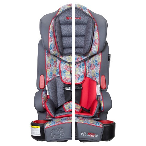 Baby Trend Hybrid LX 3 In 1 Car Seat Shop All