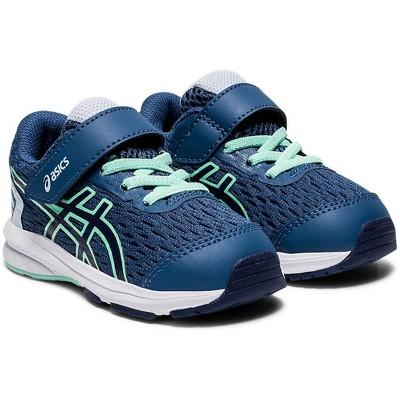 ASICS Kid's GT-1000 9 TS Running Shoes 1014A165
