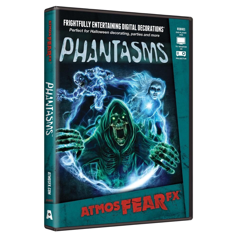 Image of Halloween Phantasms