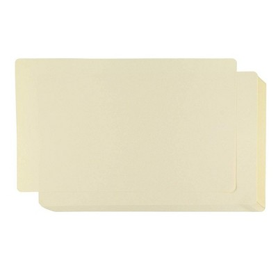 Best Paper Greetings 60 Sheets Ivory Card Stock Paper with Round Edges for Awards Certificates, Legal Size 8.5 x 14 in