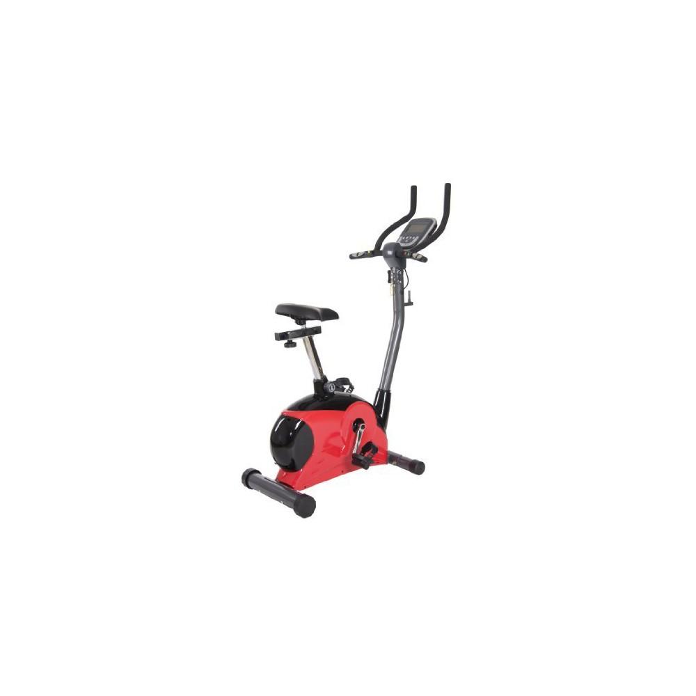 Body Flex Game Bike W Swivel Handle
