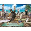 Eurographics Inc. Yoga Spa 300 Piece XL Jigsaw Puzzle - image 3 of 4