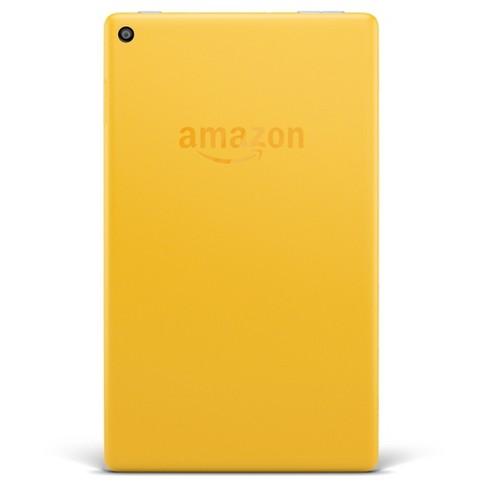 Amazon Fire HD 8 with Alexa (8
