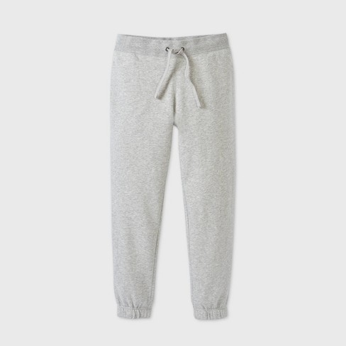 Men's Jogger Pants - Goodfellow & Co™ - image 1 of 2