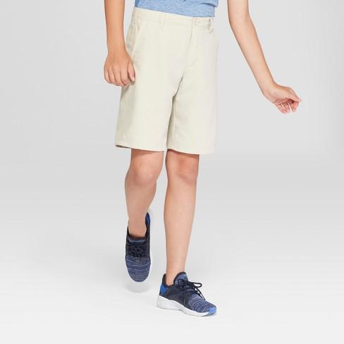 654c0c341d86 Boys  Golf Shorts - C9 Champion®   Target