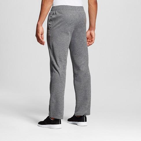 6cbb0a74df2c Men s Tech Fleece Sweatpants - C9 Champion®   Target
