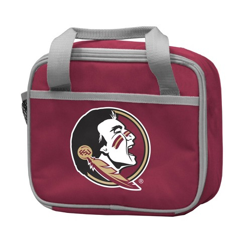 NCAA Florida State Seminoles Lunch Cooler - image 1 of 1