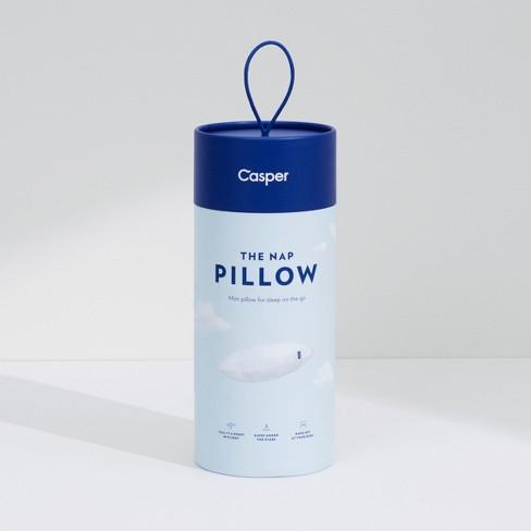 The Casper Nap Pillow - image 1 of 9