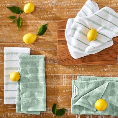 Green Kitchen Accessories Target