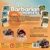 Barbarian Hordes Board Game - image 2 of 3