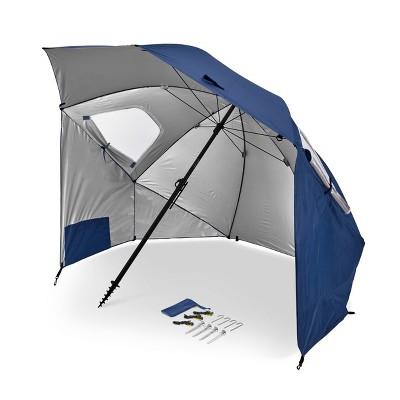 Sport-Brella Premiere Canopy - Blue XL