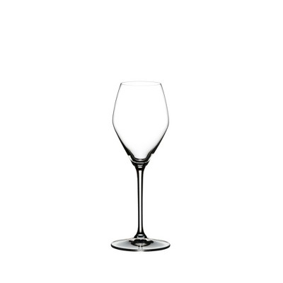 Riedel Champagne Drinkware - Clear