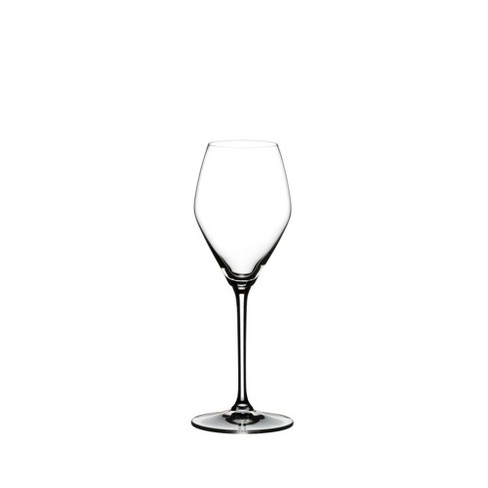 Riedel Champagne Drinkware - Clear - image 1 of 2