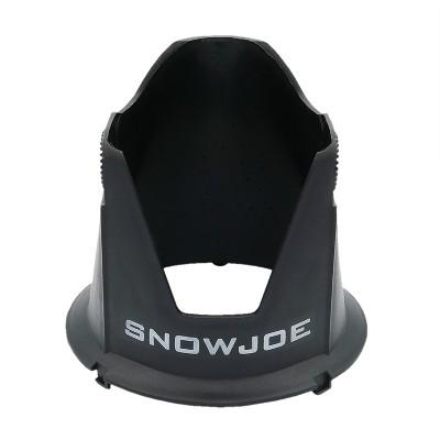 Snow Joe SJ618E-LOWERCHUTE Replacement Lower Chute for SJ618E Snow Blower.