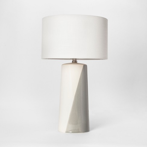 Cohasset Dipped Ceramic Table Lamp - Project 62™ - image 1 of 2