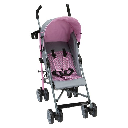 Delta Children® Max Stroller - image 1 of 9