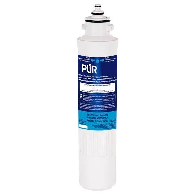 PUR Quick-Connect RO Membrane Replacement for PQC3RO, PQC4RO and PQC5RO