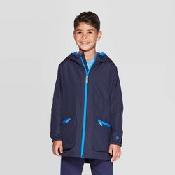 Boys' All Weather Jacket - C9 Champion®