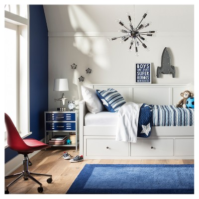 Iconic Boys Bedroom Collection