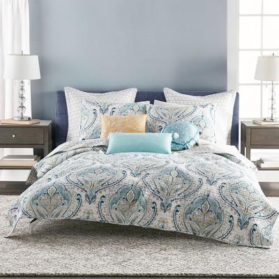 Alita Quilt and Pillow Sham Set - Levtex Home