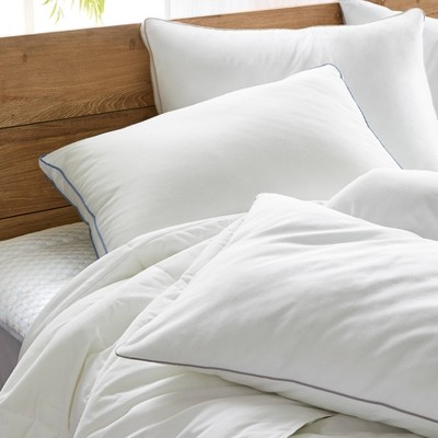 Made By Design™ Build A Basic Cooling Bedding Collection