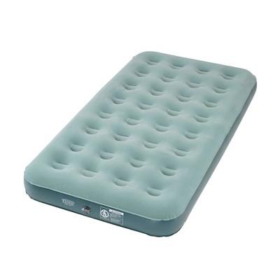 """Wenzel 9"""" Sleep-Away Air Mattress"""