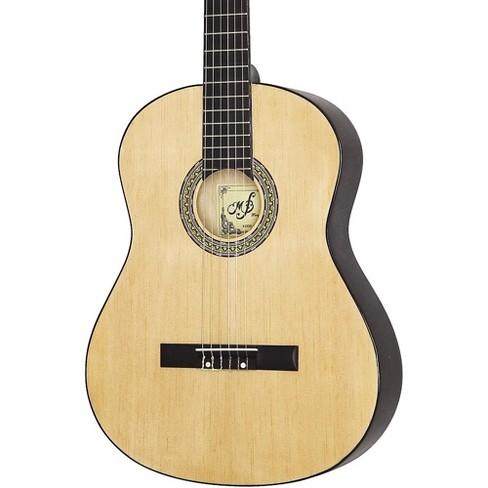 Lyons Classroom Guitar - image 1 of 4