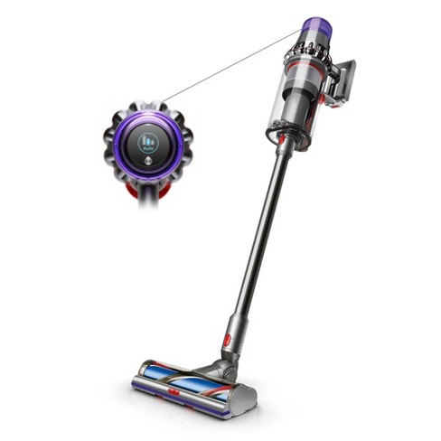 Dyson Outsize Cordless Vacuum Cleaner - image 1 of 4