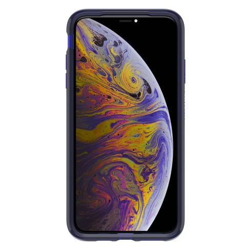 size 40 58ab6 bda78 OtterBox Apple iPhone XS Max Symmetry Case - Galactic
