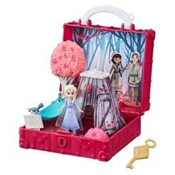 Disney Frozen 2 Enchanted Forest Set