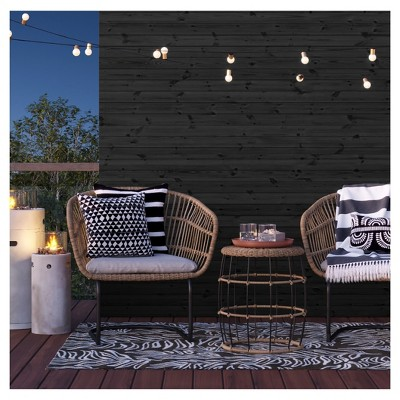 Global Patio Collection