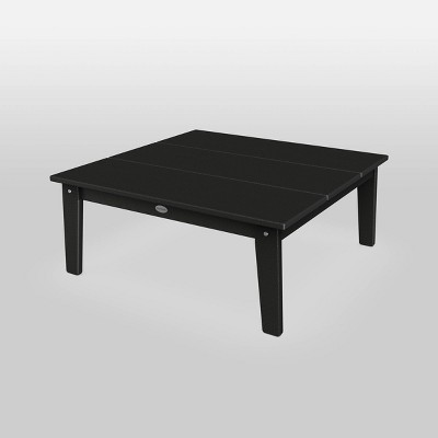 Moore POLYWOOD Patio Conversation Table - Project 62™