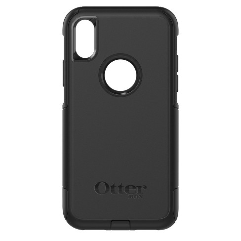 otterbox phone case iphone xs