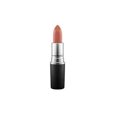 MAC Matte Lipstick - 0.10oz - Ulta Beauty