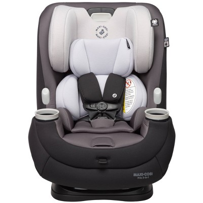 Maxi-Cosi Pria All-in-1 Convertible Car Seat