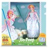 Disney Pixar Toy Story 4 Signature Collection Bo Peep & Sheep - image 2 of 4