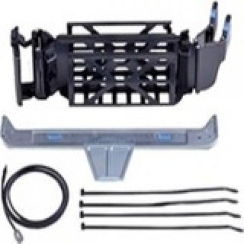 Dell Cable Management Arm 2U - Kit - 2U Rack Height - image 1 of 1