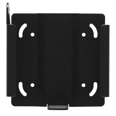 Flexson Wall Mount for Sonos PORT - Each (Black)