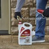 Ortho Home Defense Indoor & Perimeter Insect Killer 1.1 Gallon Ready to Use Wand - image 3 of 4