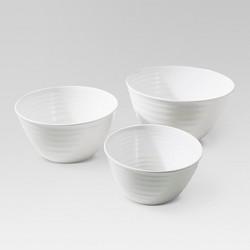 Bowls White Solid - Threshold™