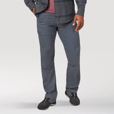 Wrangler Men's Regular Fit Cargo Pants