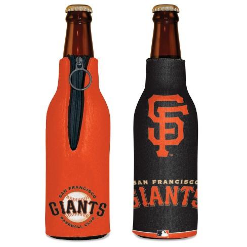 MLB San Francisco Giants Bottle Cooler - image 1 of 1