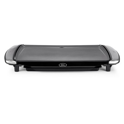 Oster DiamondForce Electric Griddle