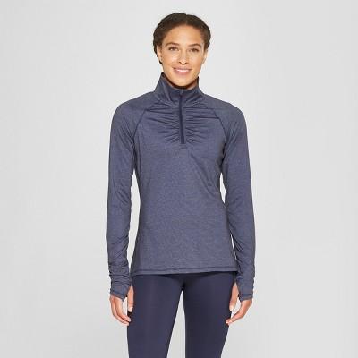 dfdc962006598 Women s Workout Tops   Workout Shirts   Target