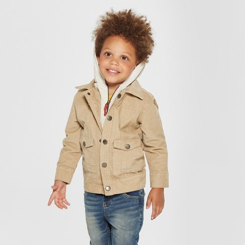 a1c583dccc6e Toddler Boys  Genuine Kids® From OshKosh...   Target